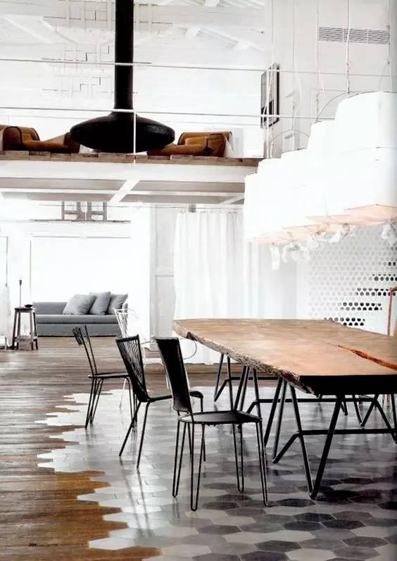 不同的家具召回计划背后是不同的安全标准