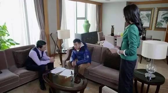 广东佛山陶瓷行业2017盘点