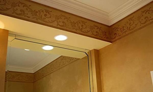 装修房子的步骤 让广大用户装修不再手忙脚乱