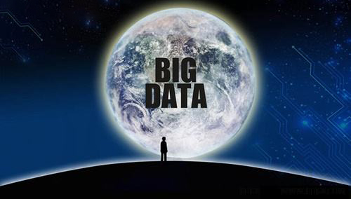 为什么说大数据精准广告其实不靠谱?