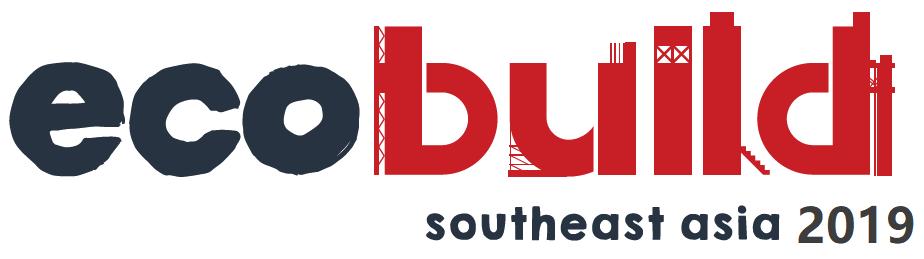 2019年3月东南亚国际建材博览会